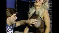 LBO - Breast Wishes - scene 2