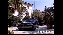 ROCCO SIFFREDI 35mm Best Off preview image