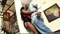 Thick Anal petite Housewife preview image