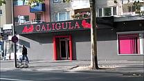 Caligula Martin  Luther Straße 18 Berlin lig;e 18 Berlin Germany 2