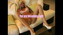 do you want to be a girl preview image