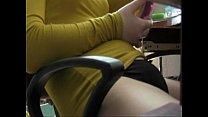 Young Girl Masturbating Caught Hidden Camera Porn BabyCamGirls.com