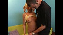 Madison Ivy teen audition