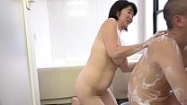 6786 Japanese mother fucks son preview