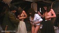 Image: Cine del Destape, Brujas Mágicas (1981)