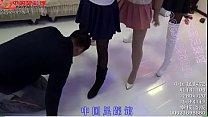 chinesefemdom 146