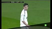 Cristiano ronaldo bulge, no underwear, football bulge