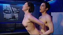 New Folder 2 (2015) Softcore sex compilation thumbnail