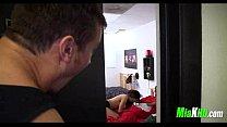 Mia Khalifa loves BBC 4 92