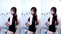 Jeehyeoun sexy dance #5缩略图