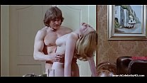 Jane Baker Sechs Schwedinnen Von Der Tankstelle 1980