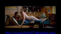 Heather Graham nudescene - http://rawcelebs47.blogspot.com