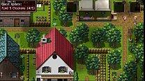 Farmers Dream - Sex game Highlights