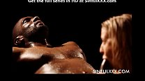 Cayla loves big black cock by SinfulXXX.com preview image