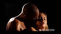 Cayla loves big black cock by SinfulXXX.com thumbnail