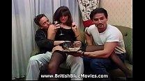 17696 Hayley Russell - British Retro Pornstar preview