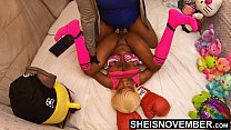 14623 Missionary Rough Black Sex , Old BBC Fucking Young Innocent Babe Msnovember Pussy , Legs Up And Pushed Back Pounding Her Little Coochie Hard , Fuck Deep Inside Her Body Screaming In Pain And Pleasure 4k Sheisnovember preview