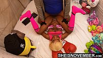 18030 Missionary Rough Black Sex , Old BBC Fucking Young Innocent Babe Msnovember Pussy , Legs Up And Pushed Back Pounding Her Little Coochie Hard , Fuck Deep Inside Her Body Screaming In Pain And Pleasure 4k Sheisnovember preview
