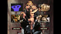 Anabolic The Gangbang Girl 10 (Lydia Chanel, Sharon Kane, Tina Tyler ) video