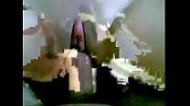 10058 الشرموطة نادية تتناك من كسها و بتاوه نااار - الرابط : http://bit.ly/2ZDXiUf preview