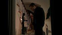 Insatiable Needs & Full Movie (2005) thumbnail
