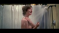 Friday the 13th Pt.3:  Sexy Shower Girl