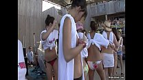 special-assignment-77-beach-parties-uncensored-...