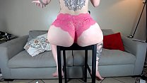 8483 Cam Session 17-09-08 Sloppy Deepthroat Puke Private preview