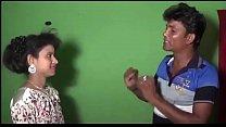 ৫ম শ্রেনীর মেয়েকে দেহব্যাবসাতে বাধ্যা করলো নেশাখোর পিতা , মেয়েটিকে লুচ্ছা কি করলো দেখুন preview image