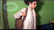 ৫ম শ্রেনীর মেয়েকে দেহব্যাবসাতে বাধ্যা করলো নেশাখোর পিতা , মেয়েটিকে লুচ্ছা কি করলো দেখুন