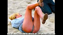 KATE UPTON FULL NUDE AND LEAKED COLLECTION