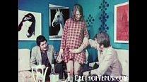 1970s Vintage XXX: sun prono thumbnail