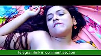 Indian girl sex with grandfather home owner. New webseries || full video link in telegram