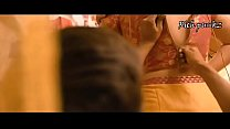 Image: Anushka shetty blouse removed by tailor HD