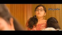 Anushka shetty blouse removed by tailor HD image