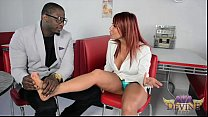 set ava devine rod piper 2hardcore 0001