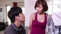 You're Not Your Sister (2019) Korean Sex Movie thumbnail