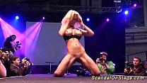 german stepmoms first sex show Vorschaubild