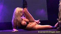 german stepmoms first sex show thumbnail