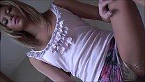 Panty Sissy Humiliation JOI pornhub video