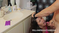 Download video bokep [Fell-On Productions] Mommy is a Whore 3gp terbaru