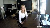 Dirty Flix - Sex internship Zoe Parker