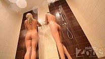 shower hiddencam Preview