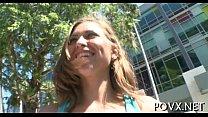 Riley Reed In Wonderful POV Life Xxx Video