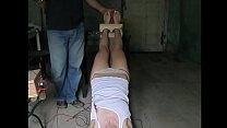 Various ways of modern torture and interrogations Vorschaubild