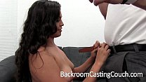 Squirting Teen Loves Anal and Cumming with Cum - Valo vilag sex thumbnail