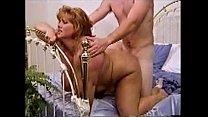 ProfileBBW.com # mature mama with huge boobs