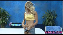 Very Sexy 18 year old pretty gets fucked hard pornhub video