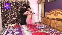 Indian Sexy Bhaviji Miya Khalifa Fucked at home by her devar XNXX.video | U.S  porn start | must watch | Thumbnail