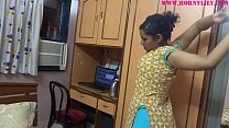 Indian Amateur Babes Lily Sex